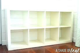 cube bookcase ikea bookshelf cube cube bookcase measurements dimensions shelving units bookshelf shelving unit ikea cube