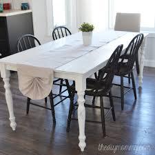 beautiful kitchen table runner ideas kitchen table sets