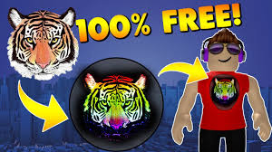 How To Create Your Own T Shirt On Roblox How To Make Your Own Shirt In Roblox For Free How To Make A