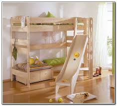 cool bunk beds with slides. Cool Kids Beds With Slide - : Home Furniture Design#yg9DDa79nE Bunk Slides