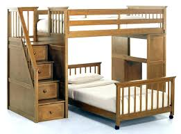 lofted bed with closet underneath bed in a closet bed with desk underneath fresh closet closet lofted bed with closet