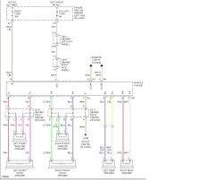 04 toyota avalon wiring all wiring diagram radio wiring diagram 2000 toyota avalon radio wiring diagram toyota chrome rims for toyota avalon 04 toyota avalon wiring