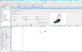 Разработка базы данных учета инструментов для курсовой в делфи  view the full image