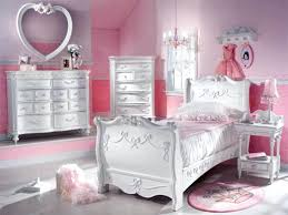 princess room furniture. Gorgeous Ideas Disney Princess Bedroom Furniture Set Collection . Room I