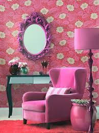 Pink Rugs For Living Room Living Room Living Room Paint Blue Dark Color Wall Desorated