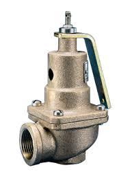 Image result for kunkle valve