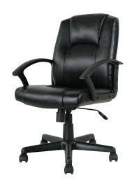 wal mart office chair. Desk Chair Walmart Office I Throughout Chairs At Great Pics Purple . Wal Mart