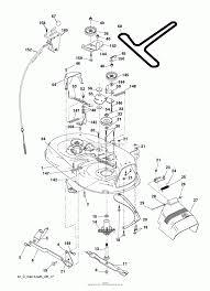 31 poulan riding mower parts diagram dzmm poulan riding mower parts diagram zoom essential quintessence likewise
