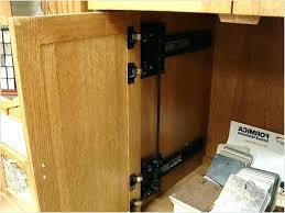 cabinet pocket door hardware cabinet pocket door hinges luxury hardware sliding home depot hafele sliding glass