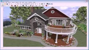 House Design Cad Software Free Cad House Design Software Download See Description