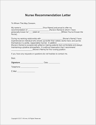 Real Estate Recommendation Letter Sample 8 9 Real Estate Recommendation Letter Tablethreeten Mla Format