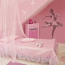 girly room decorating girly room decoration game apk