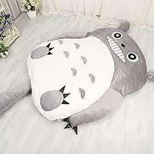 norson my neighbor ro sleeping bag