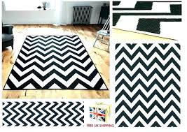 target outdoor rugs target black and white rug black and white rug target inary chevron all target outdoor rugs