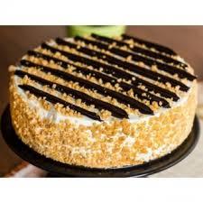 Online Cake Delivery In Kolkata Order Birthday Cakes Shop