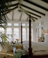 colonial bedroom ideas. Fine Ideas Insane 88 Simple Tropical Caribbean Bedroom Decor Ideas The Post  Appeared First On Home Decor For US  With Colonial Bedroom Ideas I