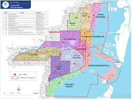 city of miami  neighborhood enhancement team  net
