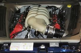 6.0 Liter Flywheel Flexplate Bolt Torque Specs | It Still Runs