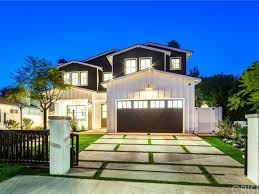 And boasts six bedrooms, all with ensuite. James Charles House House Plans Mansion Dream House Exterior Estate Homes
