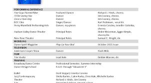 resume inviting lovable my resume builder cv free jobs apk