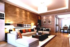 Living Room Accent Wall Warmth And Texture Unique Living Room Wood Accent Walls Living