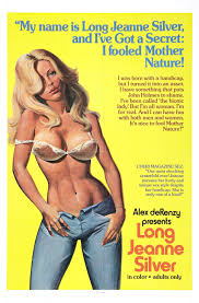 Legendary Amputee Porn Star on Her Life in 70s Fetish Film Broadly