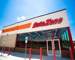 autozone building. Simple Building AutoZone Construction Contractor To Autozone Building C