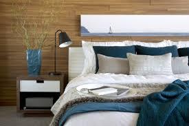 what color to paint your bedroom quiz u2016 home design 2018 what color to paint