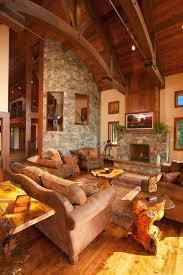 Mountain Home Interiors Homes ABC - Mountain home interiors