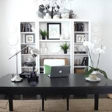 home ofice work. How To Create An Inspiring Home Office/Work Space Ofice Work K