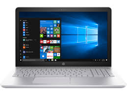 Image result for HP 15-ay011nr 15.6 Inch Laptop