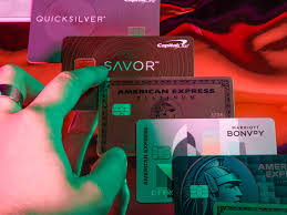 Maybe you would like to learn more about one of these? 4 Reasons Why You Should Use A Credit Card Instead Of A Debit Card