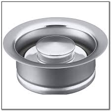 extraordinary replacement pop kitchen sink plug model twitterapi comwp stopper replace strainer kohler view stainless