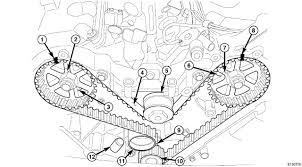 chrysler pacifica touring tim i had to replace heads, broke 2006 Pacifica Engine Diagram full size image 2006 Chrysler Pacifica Harness Diagrams