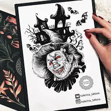 эскиз татуировки на руку 41636 тату салон дом элит тату