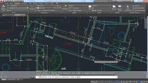 com autocad lt 2016 subscription with basic support free trial available old version