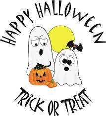 Happy Halloween.!haha Trip ko lang.
