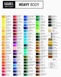 Artist Color Mixing Chart Watercolor Mixing Chart Download At Paintingvalley Com