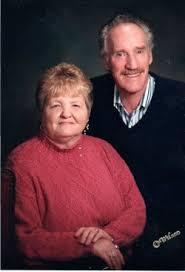 Jane Sumner Carnes (1935-2004) - Find A Grave Memorial