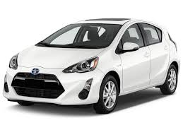 2015 Toyota Prius C Review, Ratings, Specs, Prices, and Photos ...