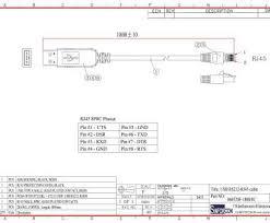 wiring diagram rj45 to usb fantastic 32 wire diagram diagram wiring diagram rj45 to usb practical rj12 to rj45 wiring diagram copy t1 wiring diagram rj45