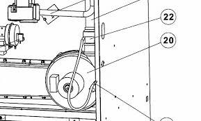 lennox pulse 21 furnace parts. furnace.jpg lennox pulse 21 furnace parts