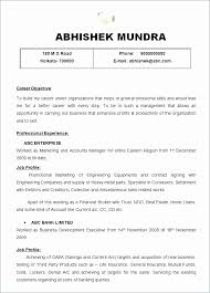 Tech Theatre Resume Tech Theatre Resume Template Best Of Impressive Resume Templates