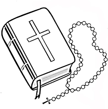 Small Picture Beautiful Religious Coloring Pages 58 For Your Coloring Pages for