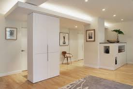 How To Install Recessed Lighting Without Attic Access Recessed Lights Pros And Cons