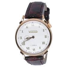 Наручные <b>часы</b> с римскими цифрами — отзывы покупателей на ...