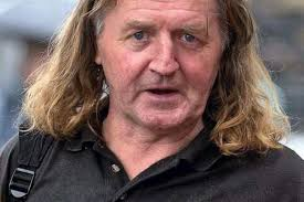 Share; Share; Tweet; +1; Email. David O'Shaughnessy, 57, from Droylsden. A porn dealer went on the run for 12 years because he was scared of going to jail ... - C_71_article_1458382_image_list_image_list_item_0_image