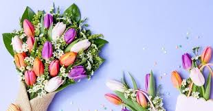 The facts on Flower Delivery In Nairobi Exposed