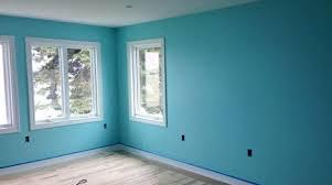 spa paint colorsDelightful 16 Photographs For Spa Paint Colors  Billion Estates