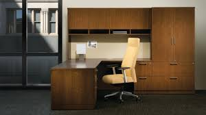 office work surfaces. Office Work Surfaces. Garland\\u0027s Broad Offering Supports Large And Small Scale Private Surfaces R
